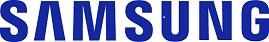 Samsung_Logo_Wordmark_RGB mail