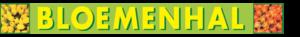logo-bloemenhal-3